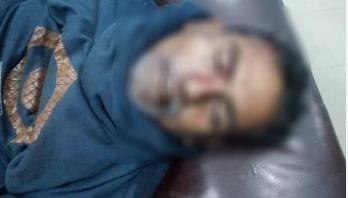 AL man killed in Kushtia factional clash