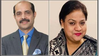 Atiqul gets AL ticket for DNCC by-polls, Zakia in Kishoreganj