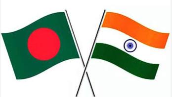 Bangladesh-India JCC meeting in February