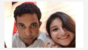 Suicide of CMCH doctor: Wife Mitu arrested