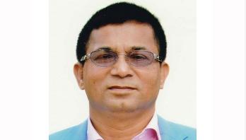'উপজেলা নির্বাচনে না এলে বিএনপি বিচ্ছিন্ন হয়ে পড়বে'