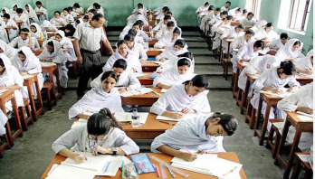 21,35,333 students appear SSC exams today