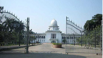 HC rejects writ petition on oath-taking of MPs
