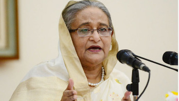 PM asks ministers to ensure transparency, accountability