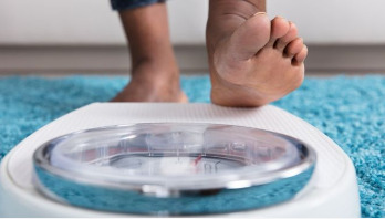 Obesity-related cancers rise for younger generations