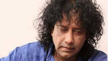 Veteran musician Ahmed Imtiaz Bulbul dies