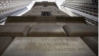 NY Fed to assist Bangladesh in cyber-heist lawsuit