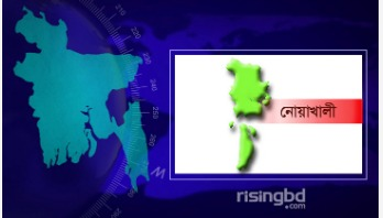 Subarnachar gang-rape: OC withdrawal for negligence