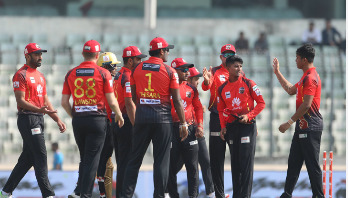 Cumilla reach BPL final beating Rangpur