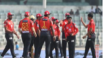 Cumilla reach BPL final beating Rangpur