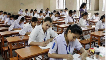 Modern tech to be used to stop unfair means in exams