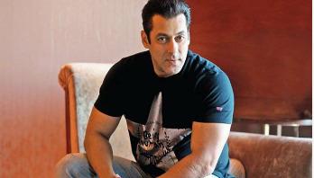 Salman Khan's 'Bharat' releases much-awaited teaser