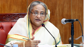 PM for uprooting militancy, corruption, drug from country
