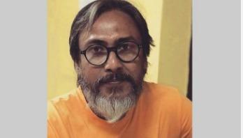 Actor Tanvir found dead