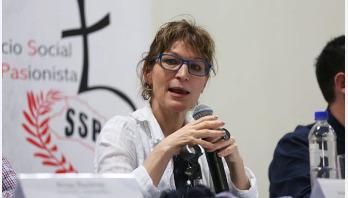 UN expert to lead probe into Khashoggi murder