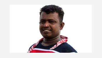Bhanga BCL president held