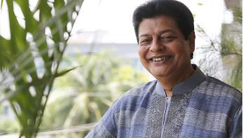 'রাজনীতি প্রাণ, সিনেমা আমার অন্তর'