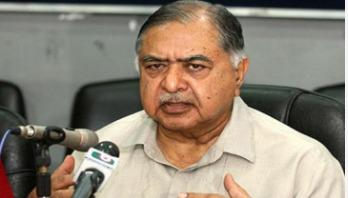 Gono Forum MPs may take oath: Kamal