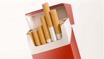 Mixed reaction over cigarette prices