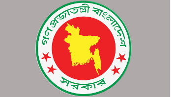 12 districts get new DCs