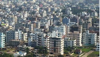 DMP has 18 lakh tenants' information