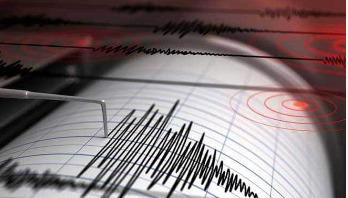 Magnitude 7 earthquake hits islands off New Zealand
