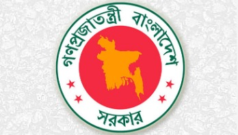 136 officials promoted to joint secretary