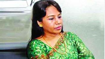 Supreme Court cancels Jasmine's bail