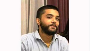 Sohel Taj's nephew missing, no trace found yet