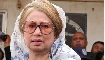 Khaleda's Gatco case: Hearing on charge framing July 15