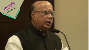 বাজেট চমকপ্রদ : নাসিম