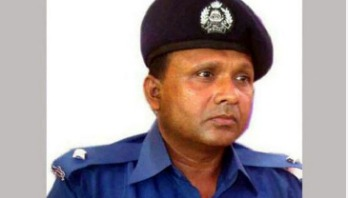OC Moazzem to be handed over to Sonagazi police