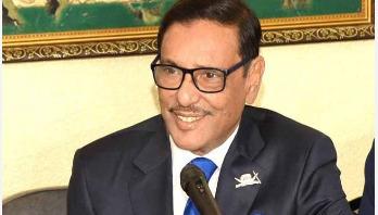 'AL to overcome budget challenge'