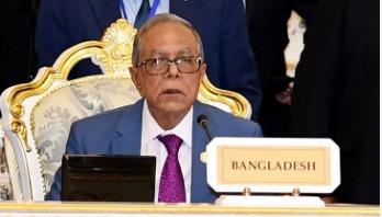 'Rohingya crisis could destabilize entire region'