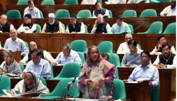 JCD leader responsible for pillow scam: PM