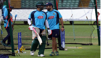 Tigers ready to face WI after short ball 'homework'