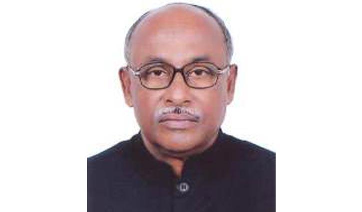 'Hilsha production to cross 5.5 lakh tonnes'