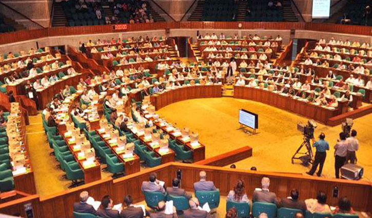 35.82 lakh cases pending: Law Minister