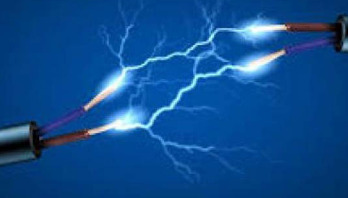 Father, son die from being electrocuted in Gazipur