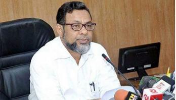 No info over cabinet extension: Secretary