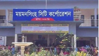 AL to start sale of nomination forms from Monday