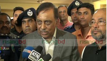 'Khaleda likely to be shifted to Keraniganj prison'