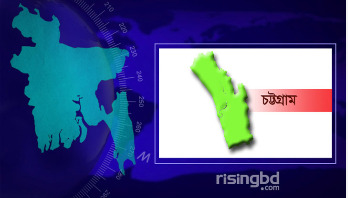 Man, daughter killed in Chattogram road accident
