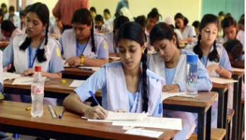 HSC, equivalent exams begin Monday