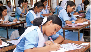 HSC, equivalent exams begin today