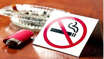 TIs discreetly disregarding Tobacco Control Law
