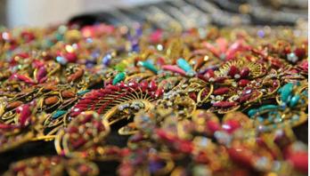 Thai trade fair begins