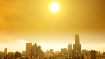 Climate change impacts accelerating: WMO