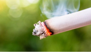 Is it time to raise the smoking age to 21?