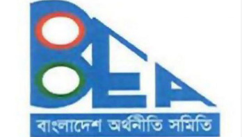 BEA proposes Tk 12,40,090cr shadow budget